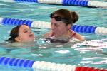 Swimarathon held for Charities on Sunday, 17th March 2019 - Click DETAILS for pictures - P1100943