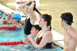 Swimarathon held for Charities on Sunday, 17th March 2019 - Click DETAILS for pictures - P1100962