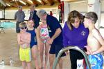 Swimarathon held for Charities on Sunday, 17th March 2019 - Click DETAILS for pictures - P1100977