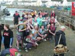 Dragon Boat Event - August 2014 - P1130599