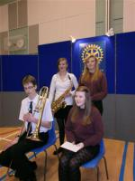 2013 Banchory Young Musician - P2020041 (Small)