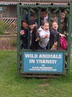 Chernobyl Kids visit to Blair Drummond Safari Park - P6242060 (480x640)