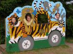 Chernobyl Kids visit to Blair Drummond Safari Park - P6242073 (640x480)