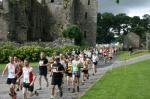 Herriot Run 2012 Report - PastCastle (640x427)
