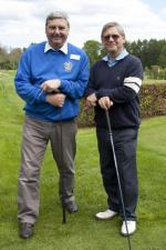 Charity Golf Day - Pegasus a (425x640)