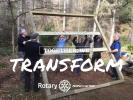 Find Rotary Forres on Facebook -