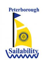 SUPPORTED CHARITIES - www.peterboroughsailability.org.uk