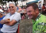Ryde Rotary Club Party On The Green 2018 - 1