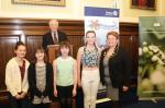 Swimarathon - Civic Reception - Photo28