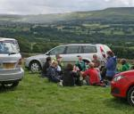 Herriot Run 2012 Report - PicnicTime (640x548)