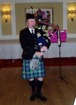 BURNS NIGHT -