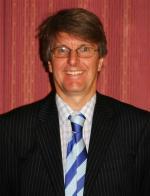 Club Members - Christopher Thomas