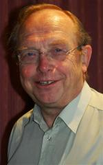 Club Members - Dudley Mead