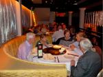 Annual 'Chinese' Evening -