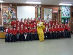 Children in Need Collection -