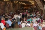 Rotary Club Of Carlisle Castle Annual Quiz 2013 - Quiz 2013 - 10
