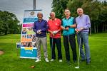 Charity Golf Day - NGC Alcoholics