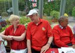 2012 06 05 Jubilee Party - And in the red corner....