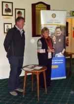 Junior Golf Day -