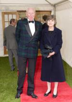 Forres Rotary Dinner 27 June 2014 - RD18