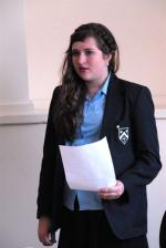 Debating Competition - RD2 0025