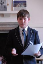 Debating Competition - RD2 0062