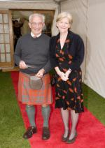 Forres Rotary Dinner 27 June 2014 - RD59