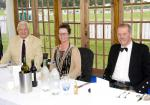 Forres Rotary Dinner 27 June 2014 - RD62
