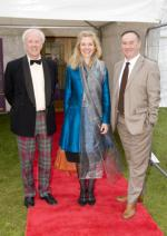 Forres Rotary Dinner 27 June 2014 - RD63
