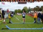 Great Baddow Charity Races - Paul Whittaker in 57m 29s