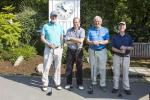 2015 Charity Golf - RG8 (Large)