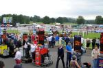 Rotary at the Races - ROTARY AT THE RACES  (3)