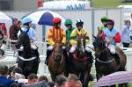 Rotary at the Races - ROTARY AT THE RACES  (35)