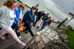 Community Activities - ROTARY FOR GALWAY CENTRE FOR INDEPENDENT LIVING