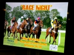 Race Night 2019 -