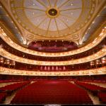 TuT Guided Tour: Royal Opera House - Photo supplied by Royal Opera House