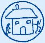 Romanian Foyer Trust - The Romanian Foyer Trust logo