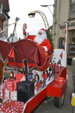 Market Square Sleigh - Rotary 015 (Copy)(4)