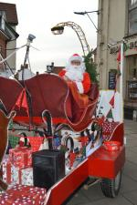 Market Square Sleigh - Rotary 016 (Copy)(4)