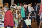Aylsham Rotary Antiques & Craft Fair - Rotary ACF 18 007 (Copy)
