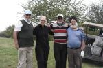 Annual Charity Golf Day - SAM 6022 (Medium)