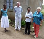 Our Work in Tanzania - SDC10007