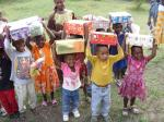 Our Work in Tanzania - SDC10097