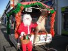 Fundraising Events - Santa and Rudolf Christmas 2018