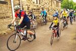 Turnpike Challenge -  2018 - SaddleworthTurnpike4