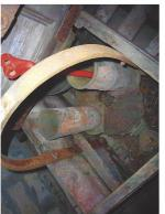 2016 Banchory Fire Pump Restoration - Scan0030-page-001 (Large)
