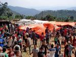 What we did earlier - Nepal Earthquake Relief as we did it. - Sindhupalchowk - May 2015 1 (11)