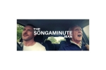 Songaminute Man Talk -