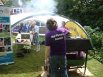 You Can Make A Difference Now - SouthBucksHospiceBBQ (2)