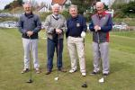 . - Southport Links Rotary Team